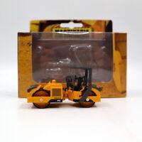 1:87 Maquinaria Para Construccion VOLVO DD90HF Engineering vehicles Diecast Toys