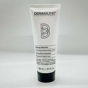 Dermablend Makeup Dissolver