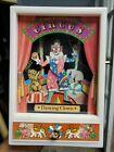 Vintage+Circus+Dancing+Clown+Music+Box+%22Send+in+the+Clowns%22
