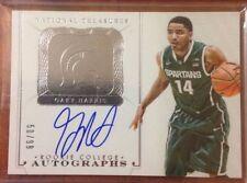 Rookie Single-Insert Basketball Trading Cards 2014-15 Season