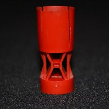 Reloading Wads 12g 1oz Taper Wall Winchester Hulls 5000 per CASE Made in USA