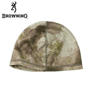 Browning Hell's Canyon Speed Phase Beanie- ATACS AU