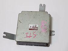 SUBARU IMPREZA WRX STI JDM GC8 V6 J2 22611 AF041 ENGINE ECU COMPUTER OEM