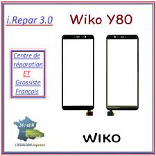 vitre écran tactile origine wiko y80
