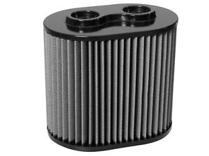 AFE Filters 11-10139 Magnum FLOW Pro DRY S OE Replacement Air Filter