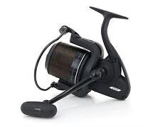 Fox FX9 Moulinet de canne à Pêche pour carpes avec La bobine rechange