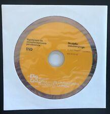Microsoft Office Home und Student 2010 Vollversion POLNISCH / DVD / Retail NEU