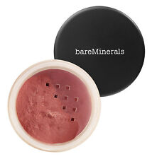 bareMinerals Blush/Blusher GOLDEN GATE Rose Pink Pearl Loose Powder 0.85g