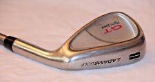 Adams Golf GT Tight Lies 8 Iron Graphite Shaft Golf Club #989