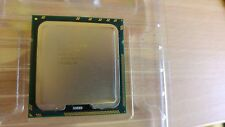 Intel Xeon E5502 SLBEZ 1 86GHz/4MB/4.80GT/s Socket/Base 1366 Dual Core Processor