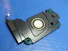 """Asus ROG 17.3"""" G750JM-DS71 Genuine Laptop Subwoofer Speaker GLP*"""