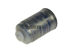 Fuel Filter PURFLUX FILTERS I for FIAT DUCATO Platform/Chassis 1.9 D TD 2.5
