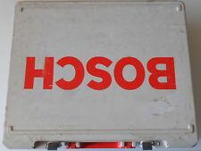 Bosch SDS Koffer für GBH 24 VRE-UBH 2/20SE-RLE/GBH 2/20REA