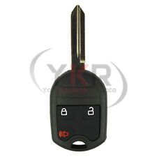 New W/ OEM Electronics 2011 2012 2013 2014 FORD F-150 F-250 Remote Head Key Fob
