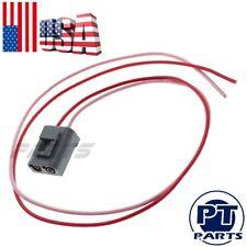 For VOLVO 240 242 245 740 745 speed sensor connector harness repair kit 9144275