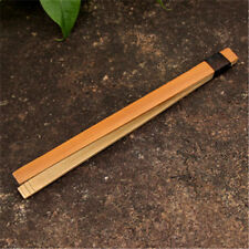 bamboo tea clips kitchen utensils with string tea cookie salad tools food tongs|