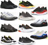 Nike Air Max Axis Sneaker Men's Lifestyle Comfy Shoes