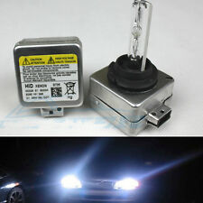 2 BI-XENON HID OEM D1S Headlight fit Xenon Replacement Bulb 6000k For BMW AUDI