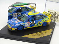 Vitesse 1/43 - Renault Laguna BTCC 1995 Menu