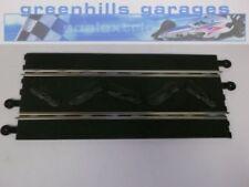 Classic SCX & Scalextric Classic Slot Car Tracks