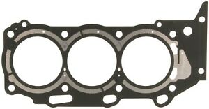 Victor 54463 Engine Cylinder Head Gasket