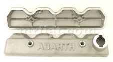 Fiat 124 Spider 131 132 Abarth Valve Cover Set New