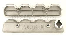Fiat 124 Spider 131 132 Abarth Valve Cover Set New