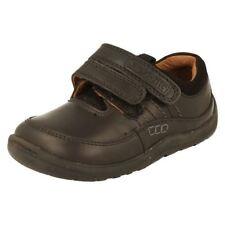 Chaussures à boucle pour fille de 2 à 16 ans pointure 24