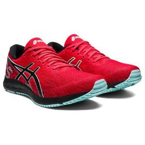 Asics GEL-DS TRAINER 26 men Farbe: ELECTRIC RED/BLACK