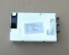 COSEL PBA600F-24 POWER SUPPLY AALBORG