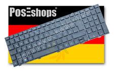 Orig. QWERTZ Tastatur HP ProBook 4740s 4740 s 4745s 4745 s DE ohne Rahmen Neu !