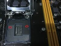 512MB Biostar M7VIB-A M7VIG 400 Pro-D M7VIQ Ram MEMORY