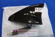 For 2015 ~ Hyundai Elantra GT i30 Shark Antenna GPS Satellite 96210A5510 Genuine