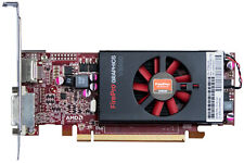 AMD FirePro V3900 1GB GDDR3 128BIT PCIe