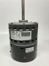 LENNOX 2.3 ECM 1/2HP MOTOR/Module 39L2601  CCW ROTATION (5SME39HL0252)