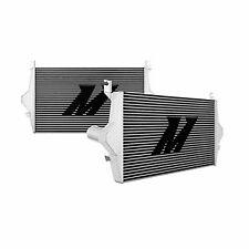 Mishimoto Intercooler for 99-03 Ford 7.3L Powerstroke - MMINT-F2D-99