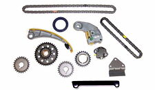 Fits 1999-2003 Chevrolet Tracker 2.0L DOHC 4 Cyl - Timing Chain Set
