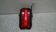 REAR TAIL BRAKE LIGHT SUZUKI SV 650 2003-2012