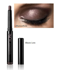 ORIFLAME THE ONE COLOUR UNLIMITED EYE SHADOW STICK - MAUVE LAVA waterproof brown