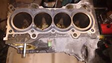 Acura RSX Type S 2002-2004 K20A2 Engine Block