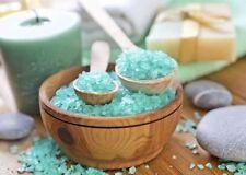 1kg Tropical MONKEY FARTS Aromatherapy Bath Salts FAVE KIDS FRAGRANCE