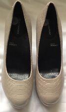 Rockport Womens Leather Shoes.Size 6 UK