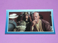 N°13 STAR WARS ATTACK OF THE CLONES GUERRE DES ETOILES 2002 MERLIN TOPPS PANINI