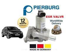 für Opel Astra 1.2 1.4 2004-2010 AGR Auspuff Gasregler Ventil 5851057