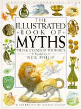 Illustrated General Interest Books for Children