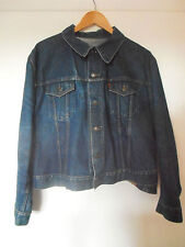 Levi's 1960s Vintage Clothing for Men