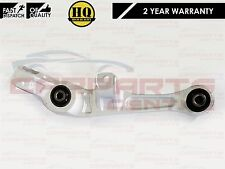 FOR NISSAN 350z INFINITI G35 FRONT SUSPENSION LOWER RIGHT WISHBONE CONTROL ARM