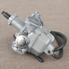 Carburetor Carb Replacement Fit For Motorcycle Polaris Phoenix 200 2005-2015 16