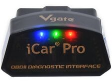 Original Vgate iCar Pro Bluetooth OBD2 Scanner Diagnostic-Tool for Android IOS