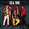 Silk Mob (Donvtello, Opti Mane, Jamin, Lex Lu (Vinyl 2LP - 2020 - EU - Original)